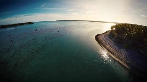 Aitutaki - image 3 from the video