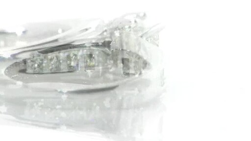 Diamond Ring - image 6 from the video