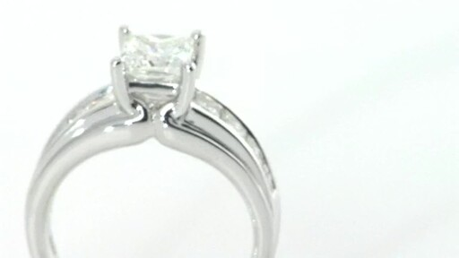 Diamond Ring - image 9 from the video