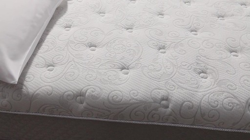 Novaform 14 Quot Serafina Gel Memory Foam Mattress 187 Welcome