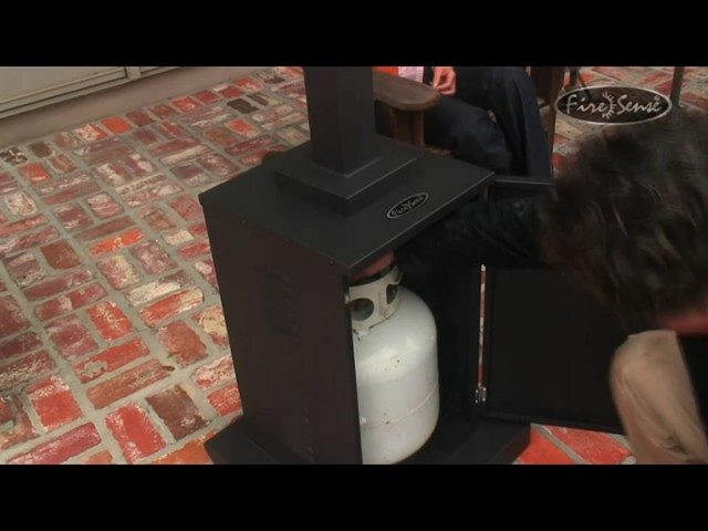 Patio Heater » Welcome To Costco Wholesale
