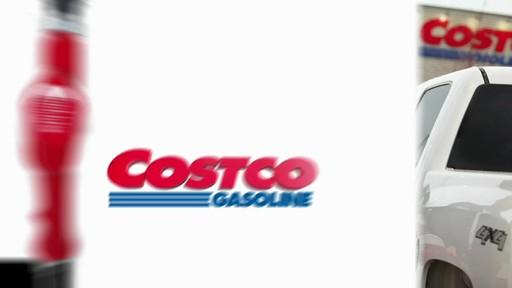 Top Tier Detergent Gasoline >> Costco Gasoline with Kirkland Signature Clean Power ...