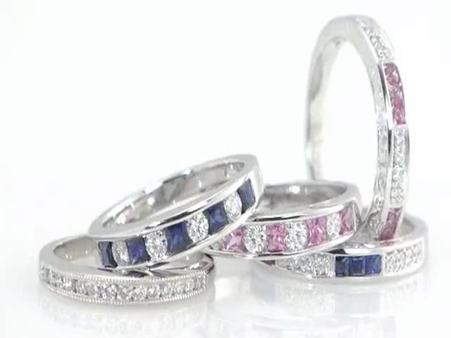 Stackables Rings Jewelry Wel e to Costco Wholesale