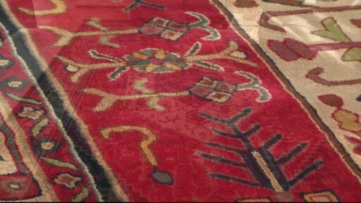 Rugs Educational Video - image 2 from the video