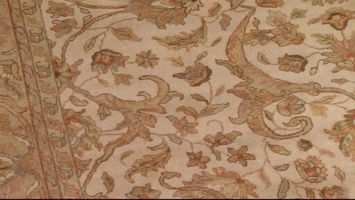 Rugs Educational Video - image 6 from the video