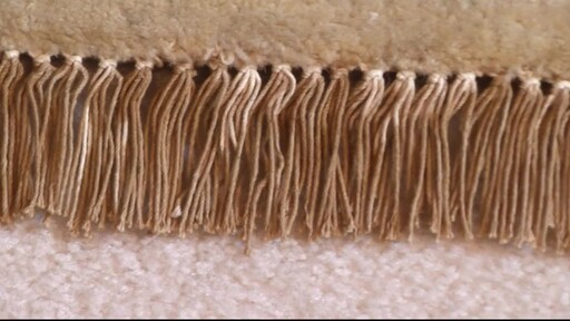 Rugs Educational Video - image 7 from the video