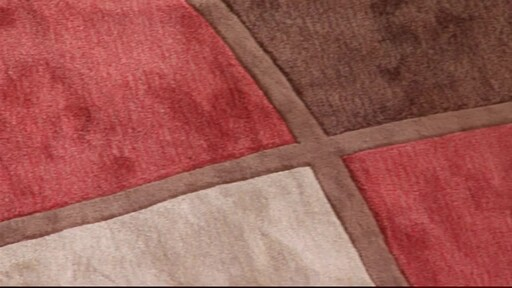 Rugs Educational Video - image 8 from the video