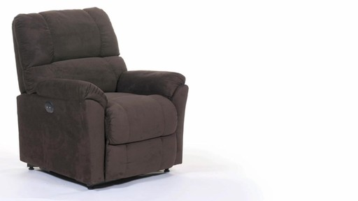 lift chair recliner costco by lift chair 187 furniture 187 welcome to costco
