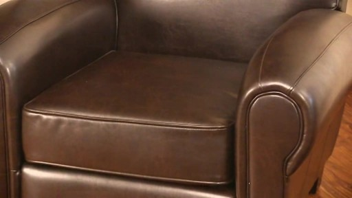 Cool Edmond Club Chair Furniture Welcome To Costco Wholesale Machost Co Dining Chair Design Ideas Machostcouk