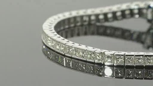 Diamond Bracelet Jewelry Wel e to Costco Wholesale