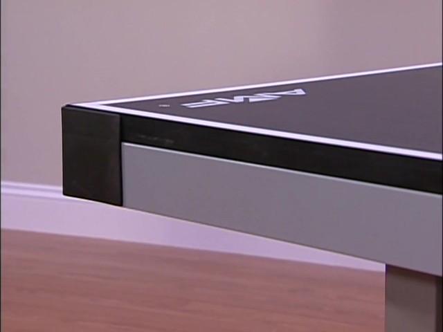 Killerspin Myt5 Table Tennis Table