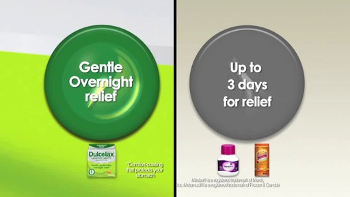 Dulcolax Side Effects Vomiting