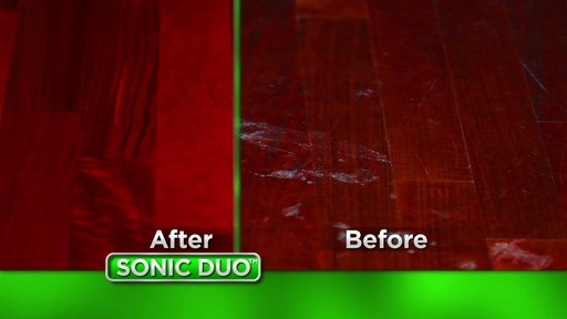 Shark 174 Sonic Duo Pro Carpet Amp Hard Floor Cleaner