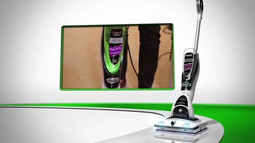Shark Sonic Duo Pro Carpet Amp Hard Floor Cleaner Approved Home Welcome Costco Wholesale