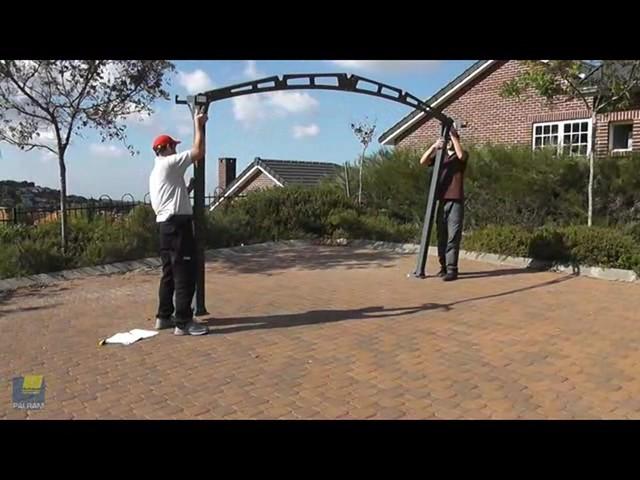 live cam webcam carport