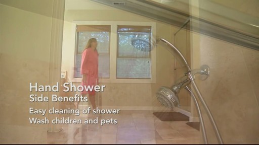 Hansgrohe Shower 187 Showers 187 Welcome To Costco Wholesale