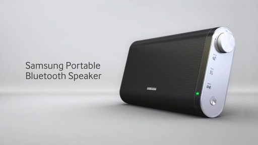 Ion Pathfinder Costco >> Samsung DA-FM61C Bluetooth Wireless Portable Speaker » Electronics » Welcome to Costco Wholesale
