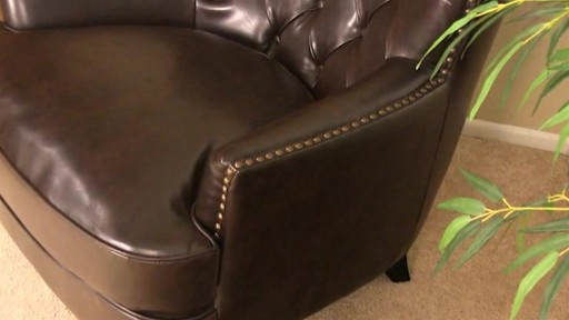 Outstanding Jefferson Club Chair Welcome To Costco Wholesale Machost Co Dining Chair Design Ideas Machostcouk