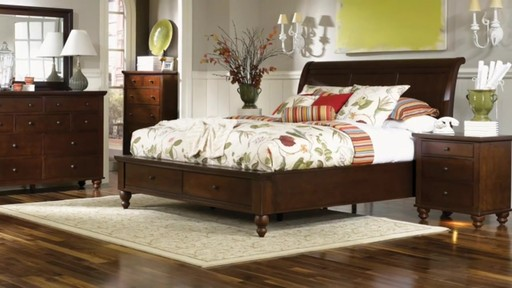 Costco Bedroom Collections Homes Decoration Tips