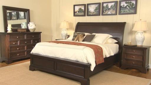 Telluride_costco_hd.mp4 » Furniture » Welcome To Costco Wholesale