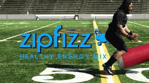 Zipfizz® Healthy Energy Drink Mix - image 6 from the video