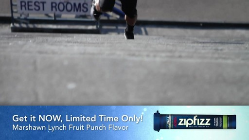 Zipfizz® Healthy Energy Drink Mix - image 8 from the video