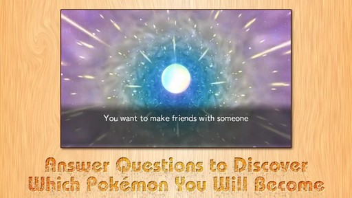 Pokémon Super Mystery Dungeon - image 3 from the video