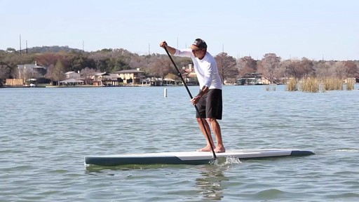 Sup Usa Stand Up Paddle Board Bundle How To Sup
