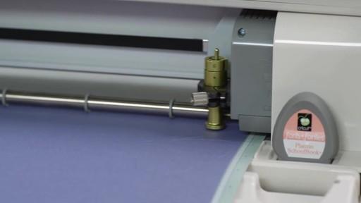 Cricut Expression® Machine » Welcome to Costco Wholesale