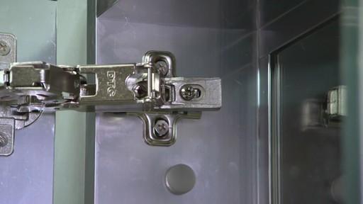 Zenith Designer Frameless Medicine Cabinets 187 Welcome To