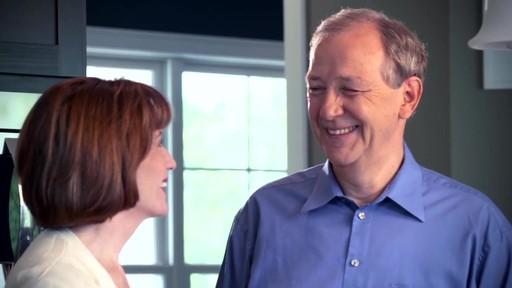Kirkland Signature 5.0 Premium Hearing Aids - image 2 from the video