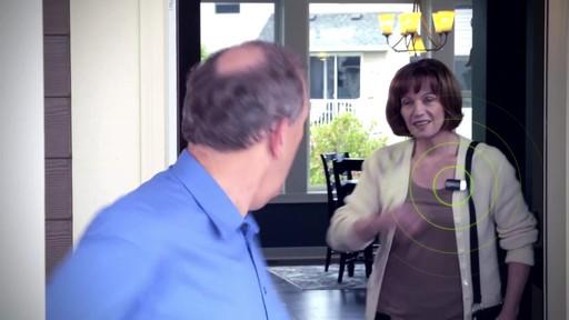 Kirkland Signature 5.0 Premium Hearing Aids - image 3 from the video