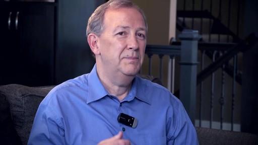 Kirkland Signature 5.0 Premium Hearing Aids - image 5 from the video