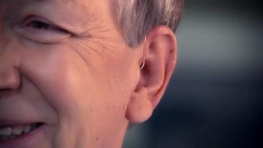 Kirkland Signature 5.0 Premium Hearing Aids - image 8 from the video