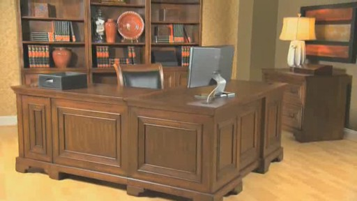 Ryland 5 Piece Home Office Suite Welcome To Costco Wholesale
