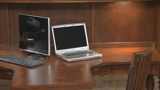 austin worklife office collection image 1 from the video