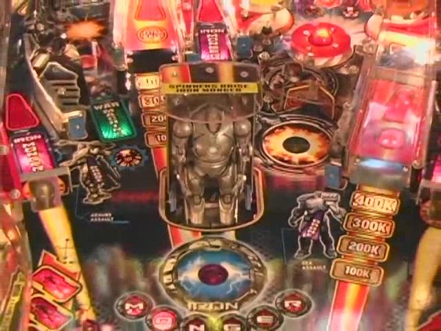 multi arcade machine costco