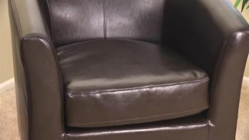 Strange Plaza Club Chair Welcome To Costco Wholesale Machost Co Dining Chair Design Ideas Machostcouk