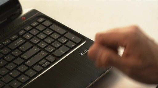 HP SimplePass Fingerprint Reader » Welcome to Costco Wholesale