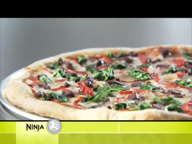 Ninja Kitchen System - image 10 from the video