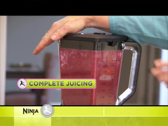 Ninja Kitchen System - image 3 from the video