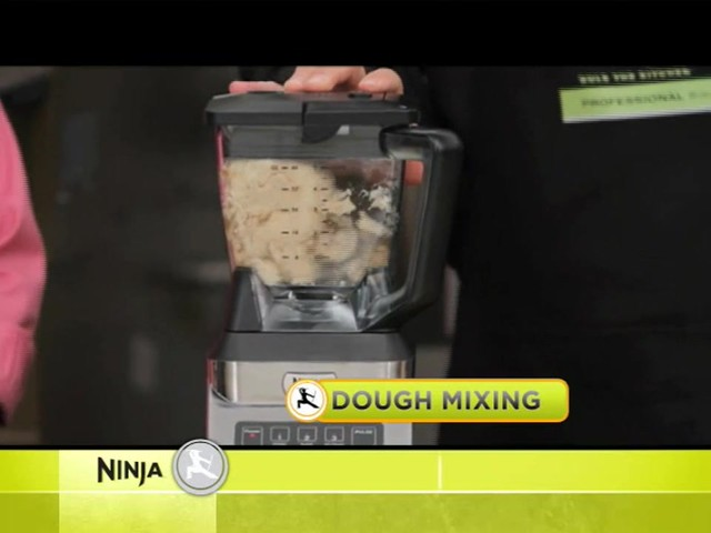 Ninja Kitchen System - image 4 from the video
