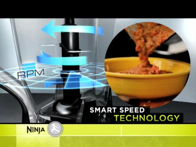 Ninja Kitchen System - image 6 from the video