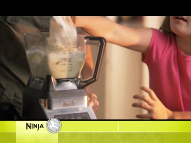 Ninja Kitchen System - image 8 from the video