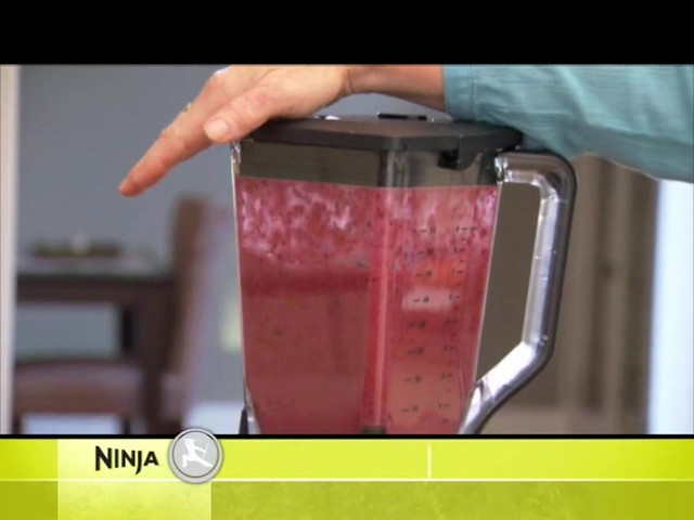 Ninja Kitchen System - image 9 from the video