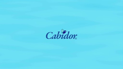 The Cabidor® Classic Storage Cabinet - image 10 from the video