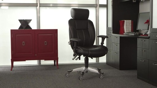 Nigel Office Chair by Sealy » Welcome to Costco Wholesale on barcalounger office chair, x rocker office chair, uttermost office chair, liberty office chair, flexsteel office chair, best home furnishings office chair, taylor office chair, dallas office chair, tempurpedic office chair, winners only office chair, lazyboy office chair, spring office chair, milano office chair, sam moore office chair, lazboy office chair, bradington young office chair, modern leather office chair, broyhill office chair, lane furniture office chair, obus forme office chair,