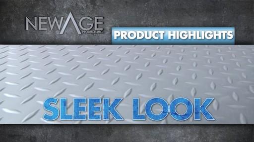 Versaroll Pvc Flooring Informational Video 187 Newage