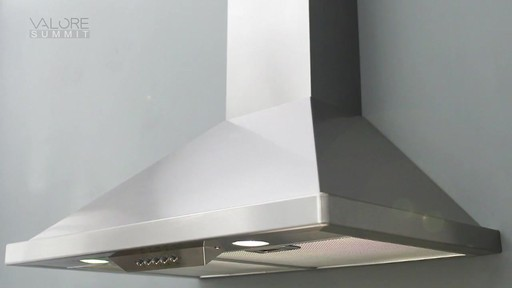 summit range hood by valore welcome to costco wholesale