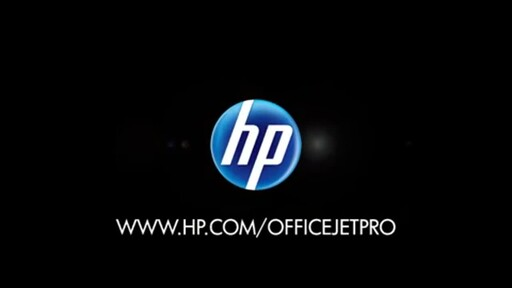 HP OfficeJet Pro 8600 - image 10 from the video
